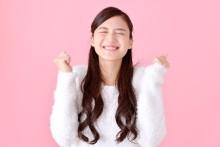 堀北真希さんのような笑顔って…?男子にモテる笑顔の特徴と作り方