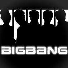 アジアだけでなく世界中で大人気!「BIGBANG」の魅力とは?