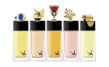 香りも容器もアート!「ダリ展」を記念したプレミアムな香水が美しすぎ♡