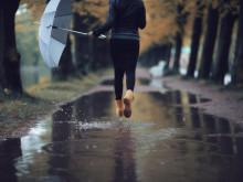 髪うねらせない、気持ちも盛り下げない #雨の日対策まとめ