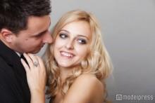 「2番目に好きな人」が幸せな結婚に導く!?5つの理由
