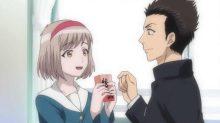 腐男子高校生活  11話「 甘くないバレンタイン 」【感想コラム】