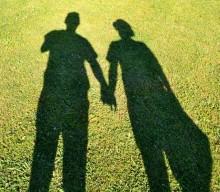 結婚してもあなたを成長させてくれる男性の3つの特徴