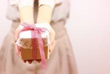 恋愛を成功させるための誕生日の祝い方