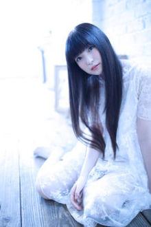声優アワード新人女優賞の注目声優「上田麗奈」さんがソロアーティストデビュー決定