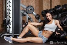 短期間で痩せ体質に!お家でできる「ファンクショナルトレーニング」が熱い