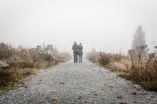 男性が付き合っていると、恋愛感情が薄れてしまう女性の特徴3つ
