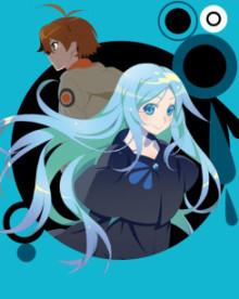 OVA『クビキリサイクル 青色サヴァンと戯言遣い』第二弾トレーラー映像が公開