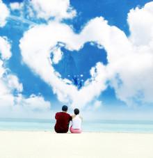え、たった2つだけ?恋愛で困らない「最良の恋のスタートのルール」