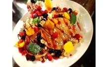 パンケーキが980円で食べ放題☆下北沢のカフェが太っ腹企画を限定開催!