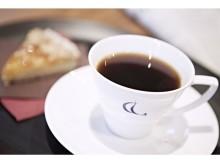 菓道家・津田陽子氏が生み出すスイーツと料理に舌鼓♡ ミカフェートが11店舗目のカフェを青山にオープン!