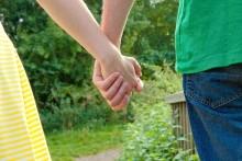まずは誰でもいいのでデートしてみる!恋のカンを磨いて、年内に恋人を作る