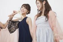 これで完璧♪「結婚式の服装マナー」知っておくべき4つのNGポイント