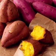 秋の味覚「さつまいも」の驚くべき美容効果と正しい調理法を紹介♡