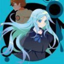 OVA『 クビキリサイクル 』は西尾維新の原点だ!