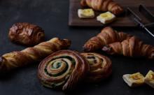 人気ブーランジェの菓子パン専門店がルミネ新宿に期間限定で登場!限定フレーバーも♡