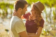 表情を味方に付ける恋愛術。表情は使い分けが大事!