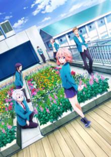 劇場版アニメ『好きになるその瞬間を。~告白実行委員会~』オープニングムービーと最新キービジュアルが公開