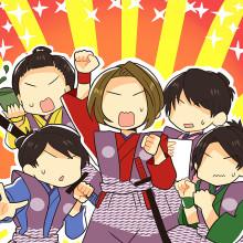 ついに発売!「関西ジャニーズJr.の目指せ♪ドリームステージ」ブルーレイ&DVD