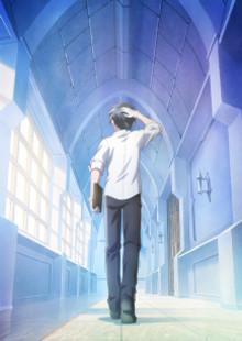 TVアニメ『ロクでなし魔術講師と禁忌教典』 PV第一弾が公開