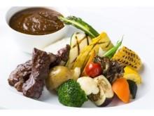 鹿児島で「黒牛のスープカレー」楽しめる北海道グルメ開催