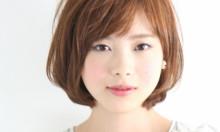 30代からの−5歳ヘアスタイルは『美髪』がポイント♡しっかりケアして憧れのさらさらヘアになろう☆
