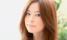 くしゃっと感が可愛い!髪の長さで印象変わる無造作アレンジ♡