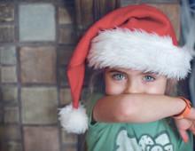 あきらめないで!クリスマスまでに彼氏を作る戦略とは?
