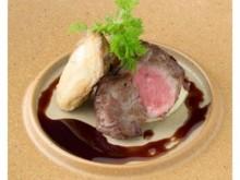 オイスターバーで生牡蠣や寒鱈など30品食べ放題!