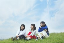 声優ユニット・TrySail 5枚目のシングルはアニメ『亜人ちゃんは語りたい』のOPテーマソング