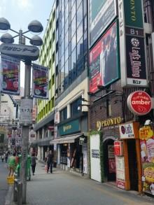 【渋谷のワンコインランチ】安くて美味いだけじゃない! 居心地のよさも定評アリのカフェランチ