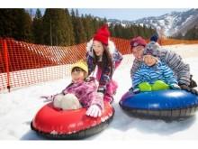 楽天トラベルが発表!スキー&スノボで人気の宿は?