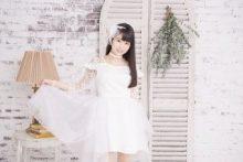 東山奈央さん、アニメ『チェインクロニクル』の主題歌でソロデビューが決定! 公式ツイッターも開設