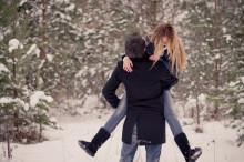男子があなたを恋愛対象として意識する瞬間