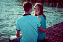 もう気まずいデートはしない!恋愛コミュ力をアップする会話術