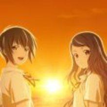 SF青春ミステリー小説『サクラダリセット』2017年春にアニメ化決定