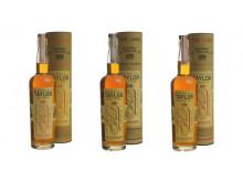 米国最古の蒸留所が造るプレミアム バーボン・ウイスキー