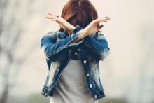 元カレへの未練…すっぱり断ち切る方法4つ