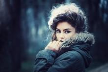 冬のカサカサ肌は食べて直す!化粧品より効く食べ物3選