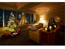 プリンスホテル「Dreams of Joy」で夢の世界を体験!