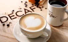 """カフェインフリーで就寝前でも安心♪スタバで""""ディカフェ""""コーヒー豆のプレゼント企画がスタート"""