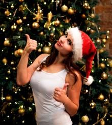 愛が深まる「彼とのクリスマスのすごしかた」4選