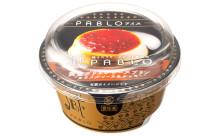 即買い決定!PABLOアイスの新作は人気のブリュレチーズプリンを表現
