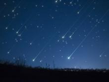 今夜、ふたご座流星群が極大に。あなたの目標達成への近道は? #深層心理