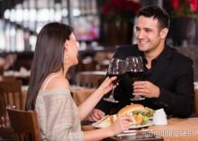 「こんな彼女なら自慢したい!」好感度が急上昇する食事中のマナー5選