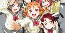 アイドルアニメ『ラブライブ!』『アイドルマスター』『アイカツ!』『プリパラ』の違いとは?