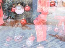クリスマスは自分本位にとことん楽しむ。恋人と過ごすのは過去の話