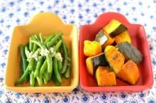 今日は「冬至」!かぼちゃや柚子湯にはどんな意味があるの?