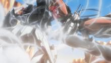 『 機動戦士ガンダム 鉄血のオルフェンズ 』2期 第12話(37話)「クリュセ攻防戦」【感想コラム】