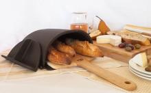 """自宅で職人並みにおいしいパンが焼けちゃう!?家庭用のコンパクト""""パン釜""""がおもしろい"""